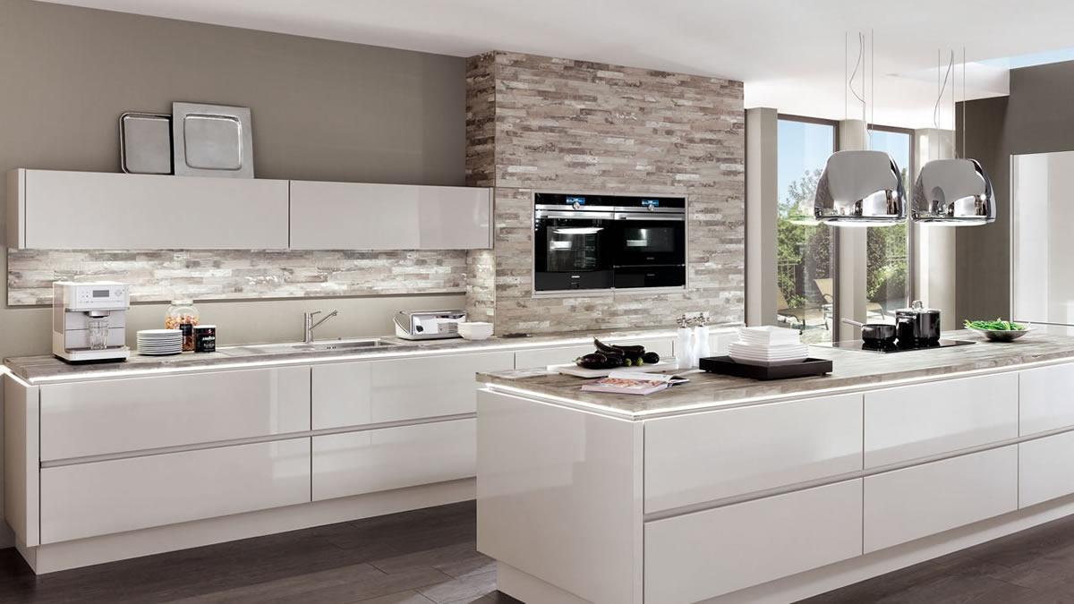 Hartmann Küchen möbel schneider in verwandelt ihre wohnung in ein wohnparadie