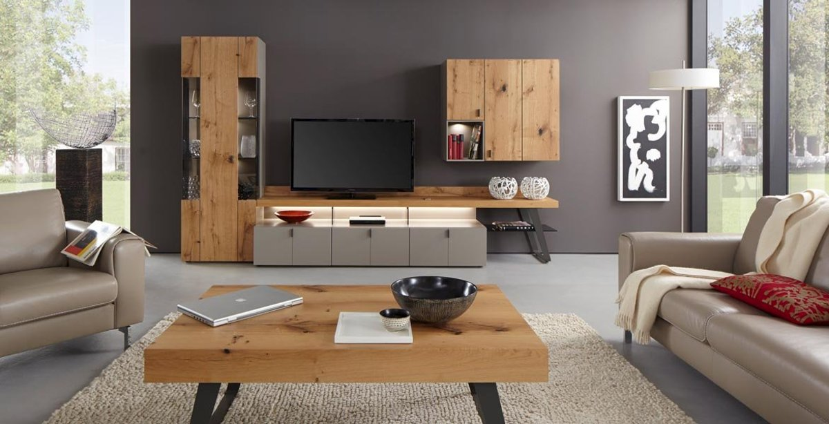 m bel schneider in kissing verwandelt ihre wohnung in ein wohnparadie. Black Bedroom Furniture Sets. Home Design Ideas
